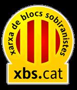 XARXA DE BLOCS SOBIRANISTES