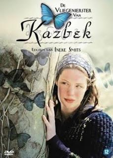rsz aviadoraK Baixar Filme   A Aviadora de Kazbek