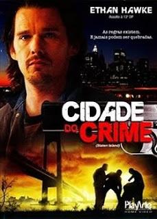 cidadedocrime Baixar Filme   Cidade do Crime