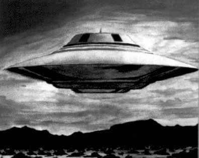 Présentation de Jode1980 0000111+UFO
