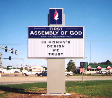 [churchsign(3).jpg]