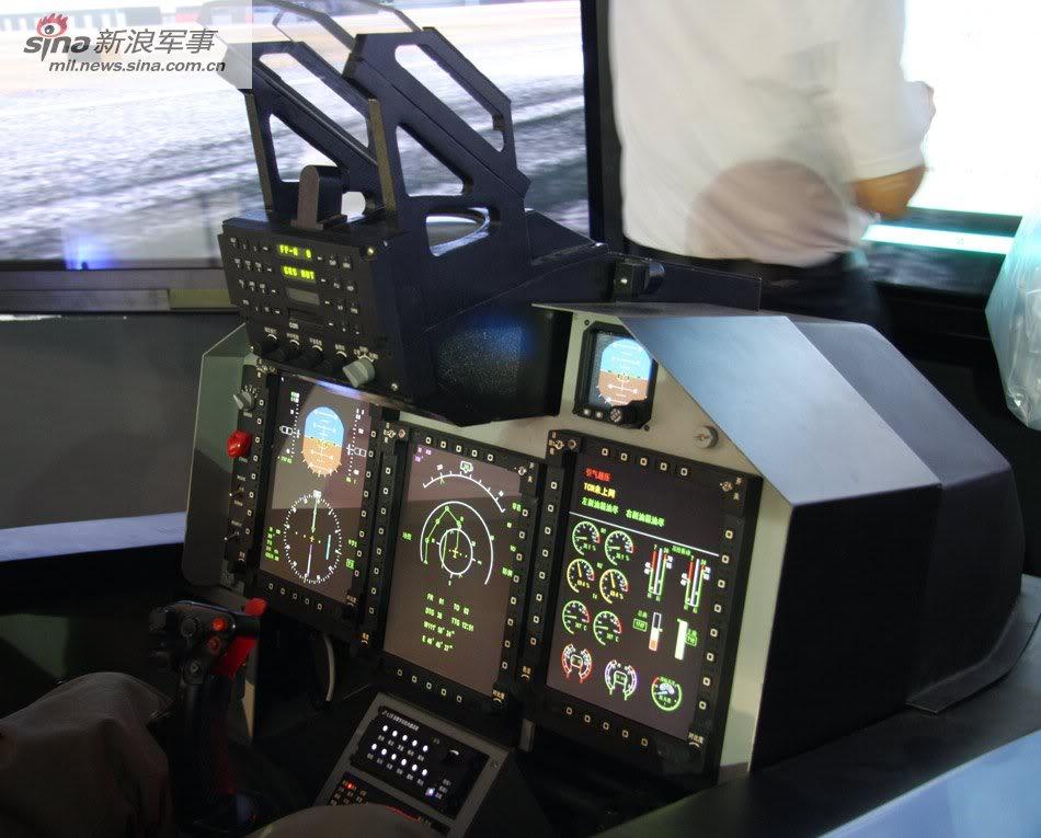 تأكيد صفقة الجي اف-17 المصرية ونفي الميج-29 - صفحة 4 L-15_new_cockpit