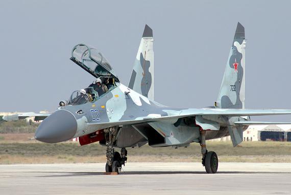 Su-35 - Page 2 SU-35_Fighter_2
