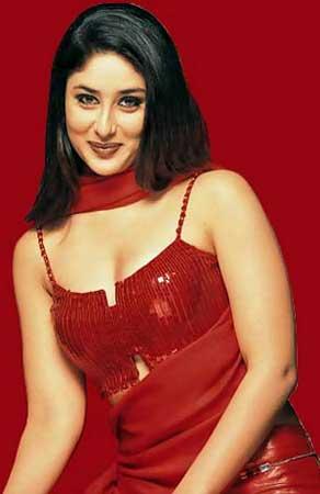 Wallpapers Of Kareena Kapoor. Kareena Kapoor hot