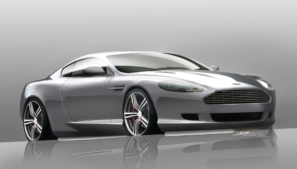 Hight Quality Cars Aston Martin Db Aston Martin Vanqwuish Aston - Aston martin db8 price