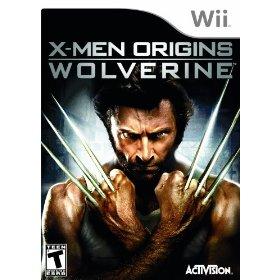 [x-men_origins_wolverine_game]