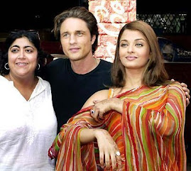 Filme Bride &amp; Prejudice