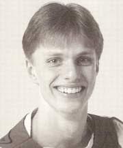 Lukas Slavicky