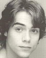Gonzalo Garsia