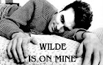 Join  Wilde Is On Mine Facebook