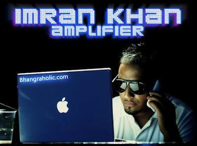 amplifier dhol mix mp3