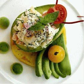 http://1.bp.blogspot.com/_ejmwsjkDniI/TCaojTNvejI/AAAAAAAAC8U/pmjXGreQx2M/s320/avocado-stuffed.jpg