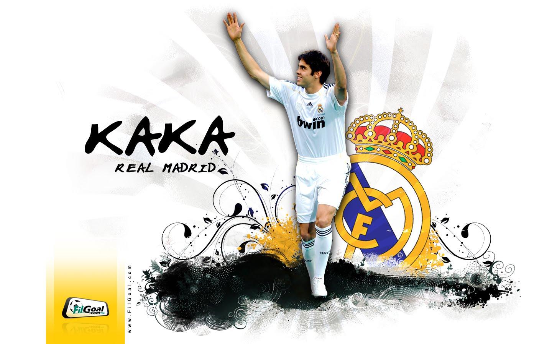 http://1.bp.blogspot.com/_ejqLqFLeNws/Su42k_OFo8I/AAAAAAAABos/Ov1AAINhG-s/s1600/KAKA-Real-madrid.jpg