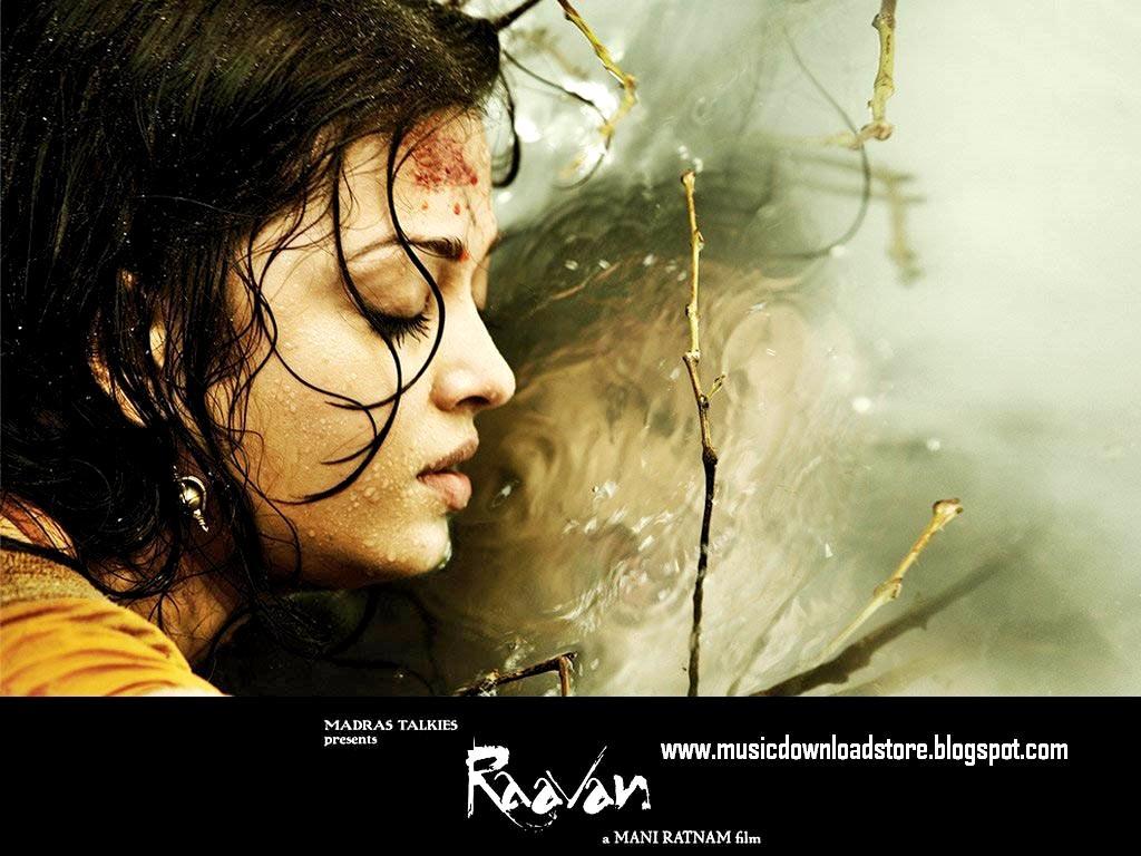 http://1.bp.blogspot.com/_ejvSFUB_LBU/S_vZ-HrzDaI/AAAAAAAACQU/fCqxEm_06Jc/s1600/Aishwarya-rai-raavan-villian-high-quality-wallpapers-7.jpg