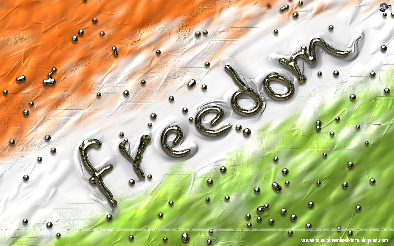 http://1.bp.blogspot.com/_ejvSFUB_LBU/TGFhk5LuzRI/AAAAAAAADGE/Uf6vwb1i8jE/s1600/independence-day-61a.jpg