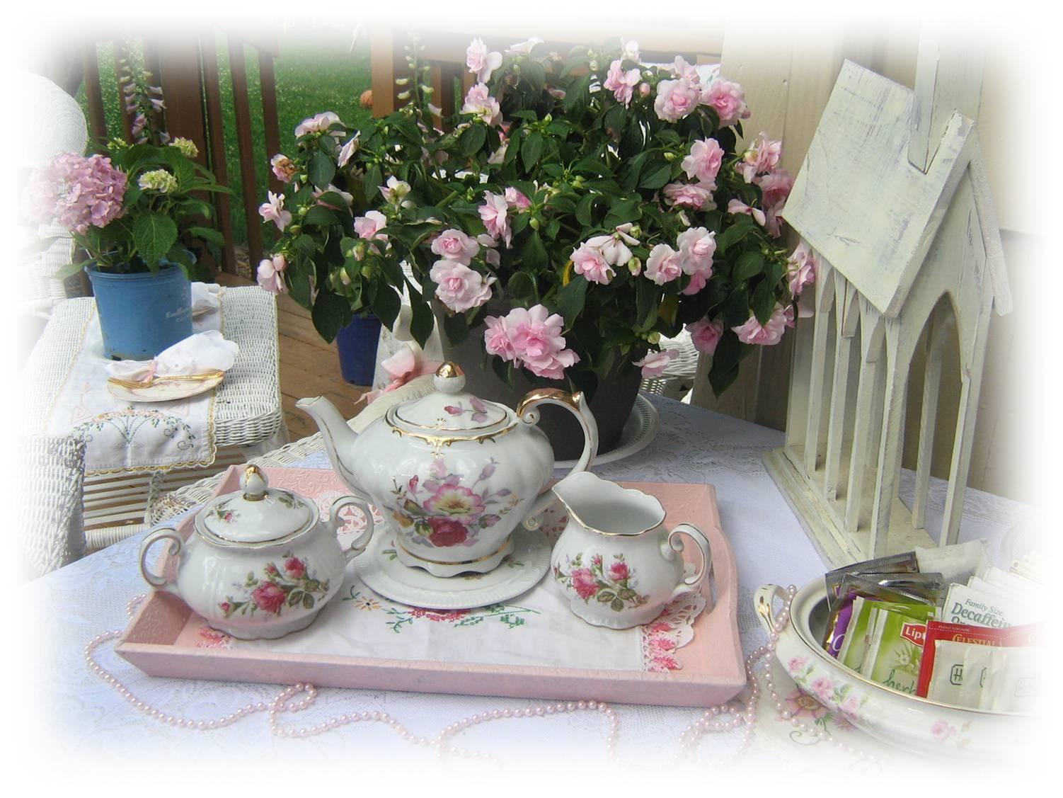 tea party-73