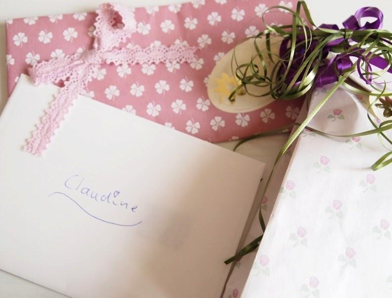silvermoon geschenke am hochzeitstag. Black Bedroom Furniture Sets. Home Design Ideas