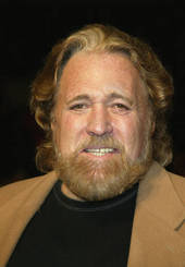 What ever happened to dan haggerty best known as grizzly adams
