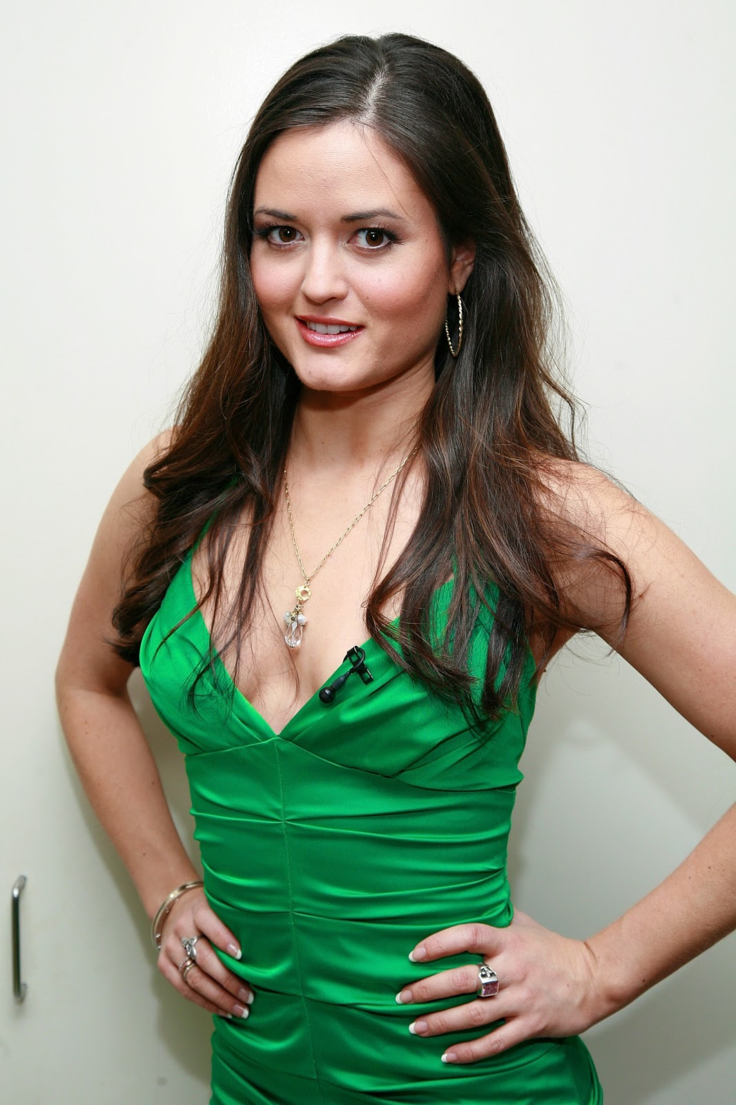 Danica Mckellar Nude Fakes Ele what ever happened to….: winnie from the wonder years actress