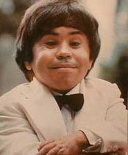 what ever happened to tattoo from fantasy island played