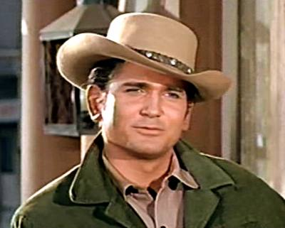 michael-landon-as-little-joe-cartwright-