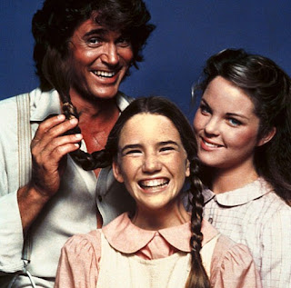 melissa sue anderson and gilbert relationship