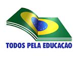 JUNTOS POR UMA EDUCAÇÃO MELHOR