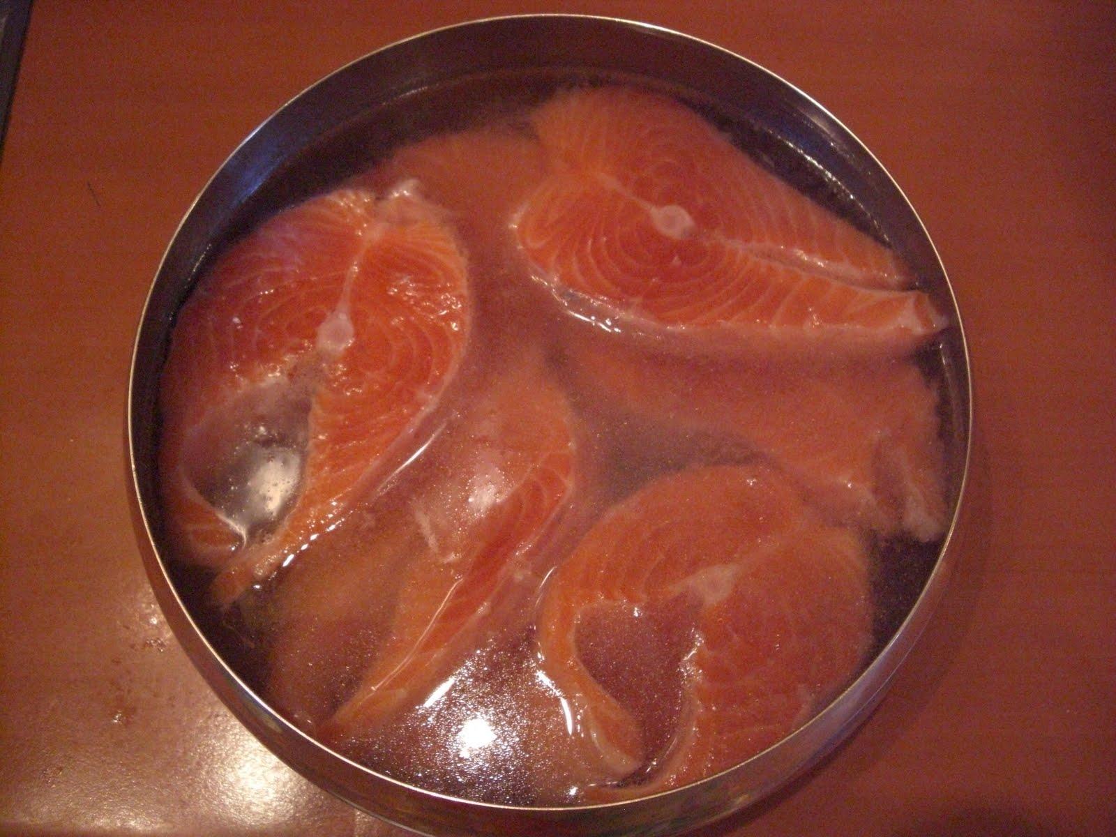 Выпечка со сгущенкой - рецепты с фото на Повар. ру (153 рецепта )