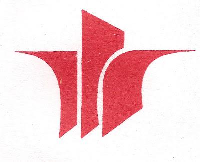p610ynoh: college life logo