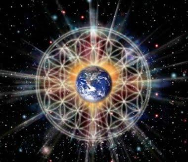 ¿Si no somos capaces de ver la vida inteligente que tenemos delante, como vamos a encontrar vida inteligente fuera de nuestro planeta? Consciencia.005