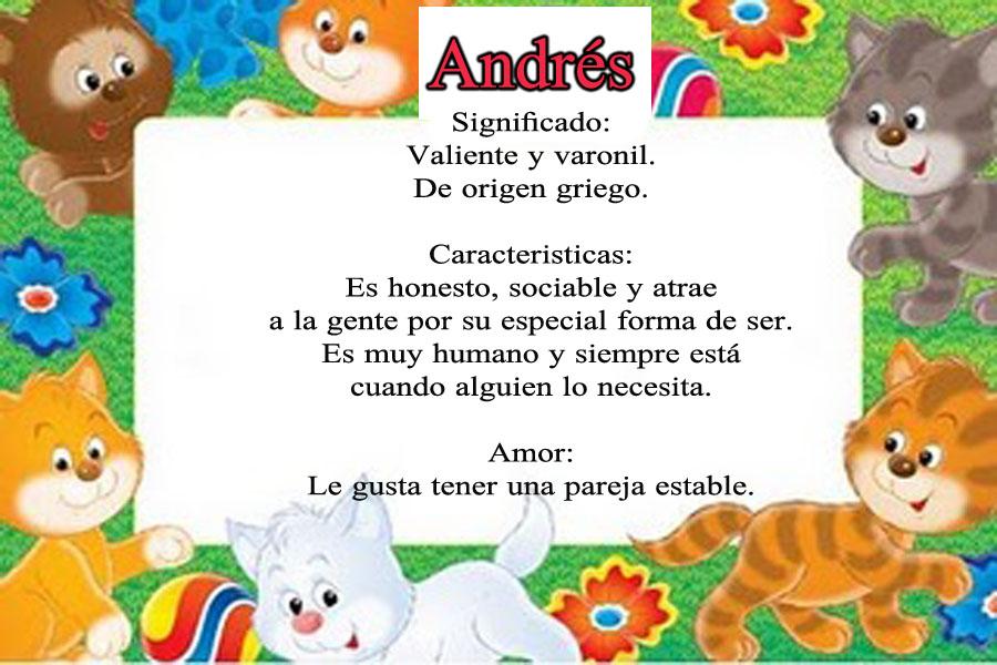 Significado Del Nombre Sandra Graffiti Graffiti | All about loving ...