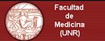 Fac. de Medicina (UNR)