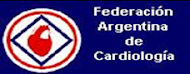 Fed. Arg. de Cardio