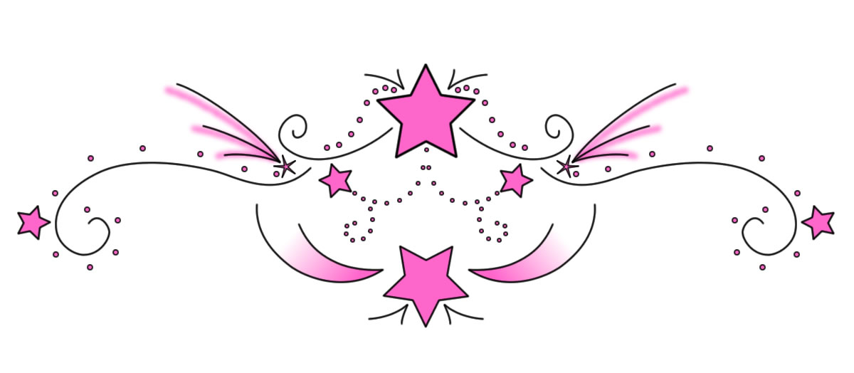 Girly Tattoo ideas 11""