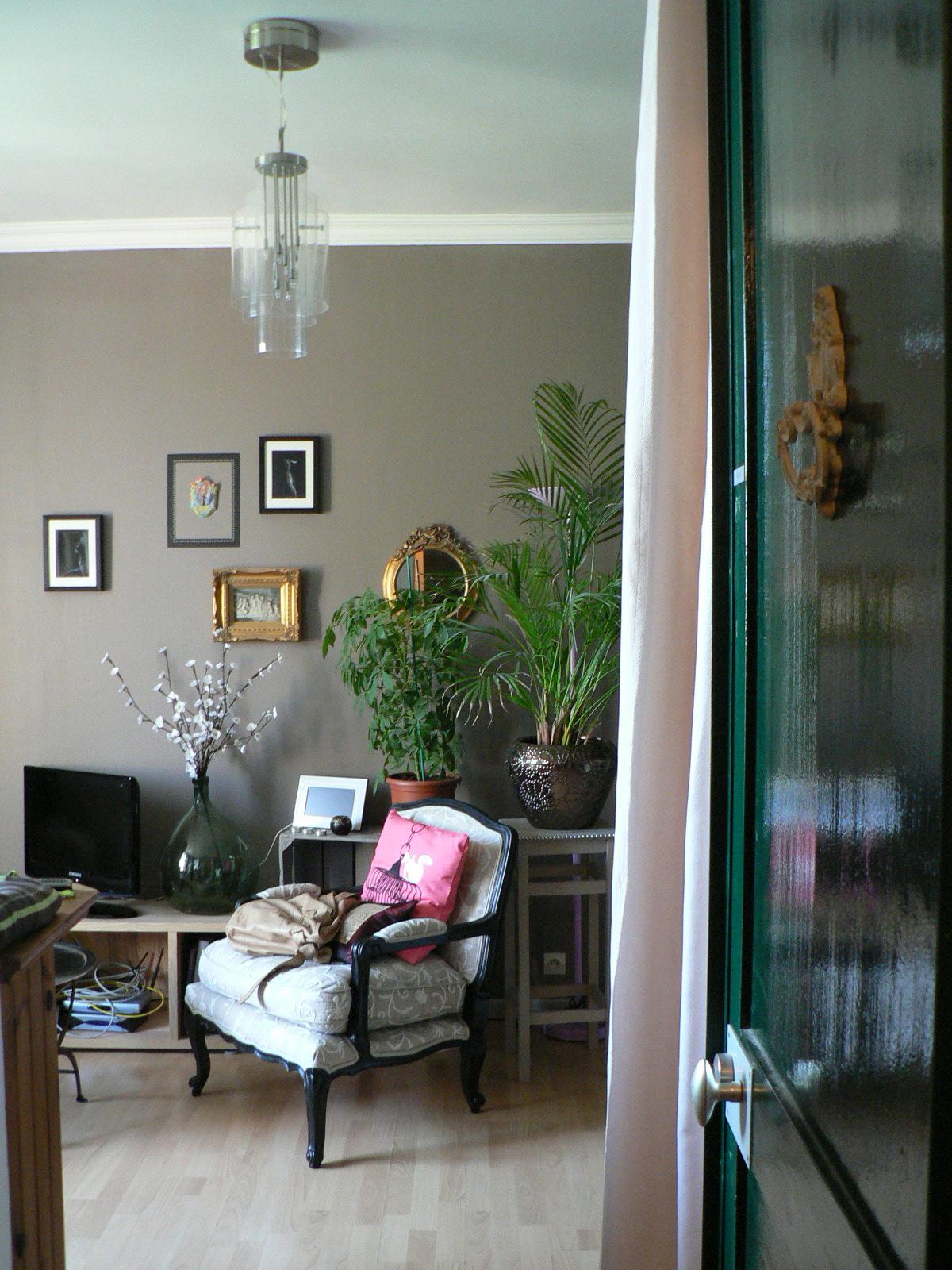 vivre dans la vall e de l 39 yerres l 39 entr e. Black Bedroom Furniture Sets. Home Design Ideas