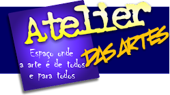 Atelier das Artes