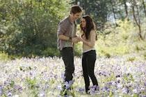 Eclipse- Edward & Bella- The meadow Scene