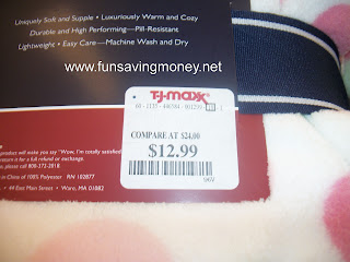 home goods by tj maxx, marshalls stores, shopping marshalls, tj maxx or marshalls, new tj maxx, marshalls tj maxx