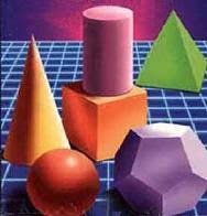 formulas de figuras geometricas.