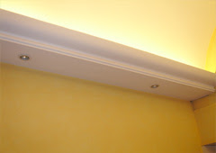 Cornice Per Luce Diffusa Cornici In Gesso Rossi Stucchi  Motorcycle Review and Galleries