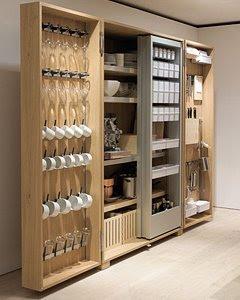 Cucina Mobili, Mobili, Cucina, Arredamento Cucina