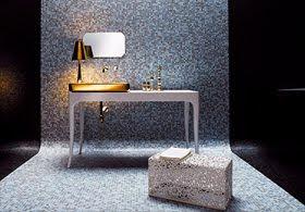 01 09 09 01 10 09 - Mosaico bagno outlet ...