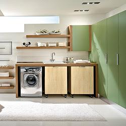 Mobili lavelli mobili per lavanderia domestica - Mobili per lavanderia domestica ...