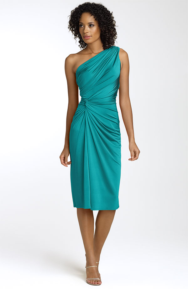 Nordstrom 39 s evening dresses formal dresses for Nordstrom wedding bridesmaid dresses