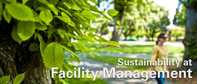 Sustainability at Seattle Pacific University