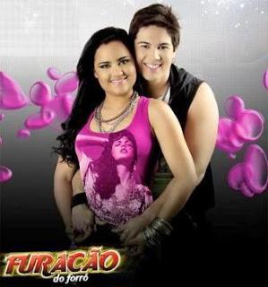 http://1.bp.blogspot.com/_elT6wowXqOo/TO47GrX5ZCI/AAAAAAAAOTw/a26fKxjBuaM/s1600/Furacao-do-Forro-.jpg
