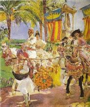 Cuadros Valencianos