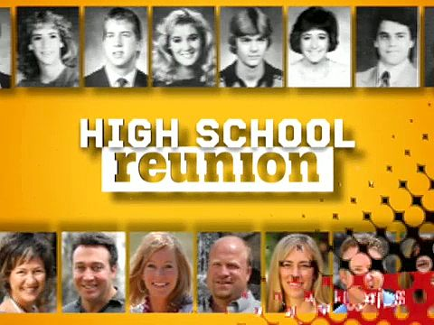 The High School Reunion