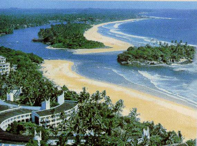 Cheap Hotels Flights Honeymoon Travel Packages Goa India S No 1 Tourist Place
