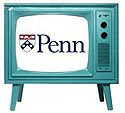 UPenn Financial Aid